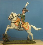 VID soldiers - Napoleonic french army sets 4f1ef04dadc9t