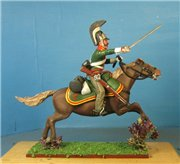 VID soldiers - Napoleonic russian army sets 64cef1acc3c3t