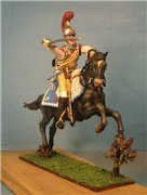 VID soldiers - Napoleonic french army sets 010d18eca088t