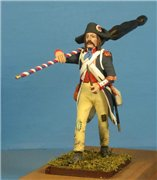 VID soldiers - Napoleonic french army sets 35c668582a18t