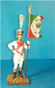 VID soldiers - Napoleonic italian troops Ec2a6ea2369bt
