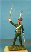 VID soldiers - Napoleonic russian army sets - Page 2 9324f1ee83fat