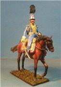 VID soldiers - Napoleonic naples army sets 76e910c87171t