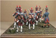 VID soldiers - Vignettes and diorams - Page 2 Afb4b01b1aa8t