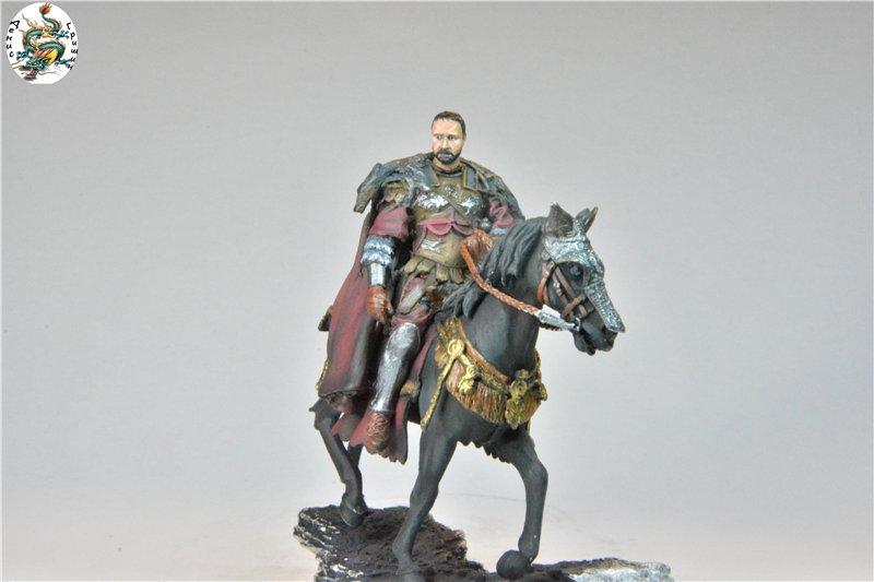 Roman General 180 A.D. SG-F7254 mm 1/32 - Страница 2 794940dc31ee