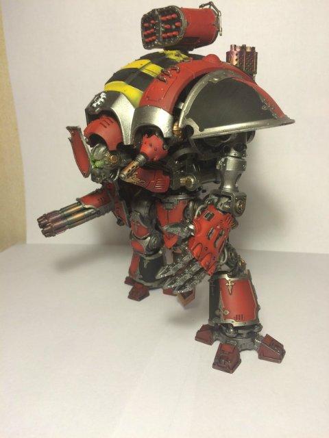 Imperial Knight 8a0e8cdf9890