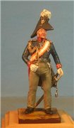VID soldiers - Napoleonic prussian army sets 7a502e154d13t