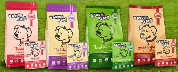 Интернет-магазин Red Dog- только качественные товары для собак! - Страница 3 50be53909599