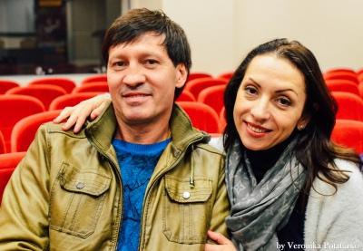Елена Леонова-Андрей Хвалько 14d17c219d94