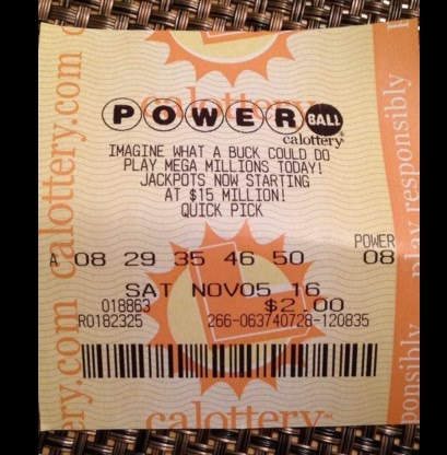 Играем в американскую лотерею Powerball) B92742b762fb