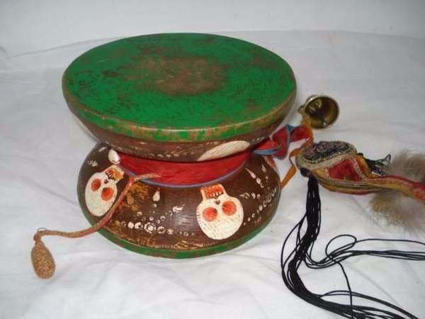 Ритуальные изделия из костей человека  B4709f58d3ec