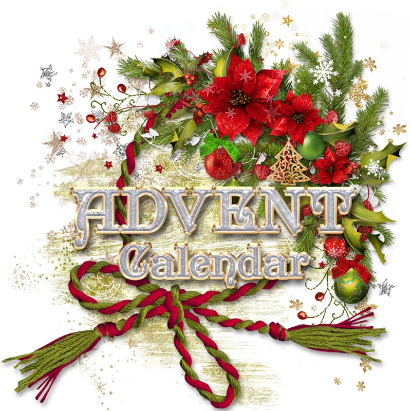 Advent Calendar 2016-2017 5634fa9d74c3
