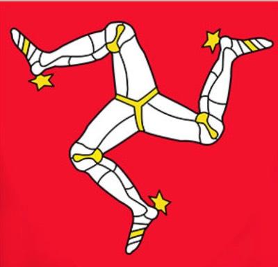 Символ: трискелион 62168c4499be