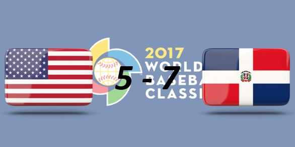 Мировая бейсбольная классика 2017 B6fc30917dcf