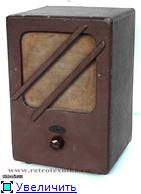 Радиоприемники 20-40-х. 607e1b25ca73t