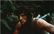 Рэмбо: Первая кровь / First Blood (Сильвестр Сталлоне, 1982) 208894a4981ft