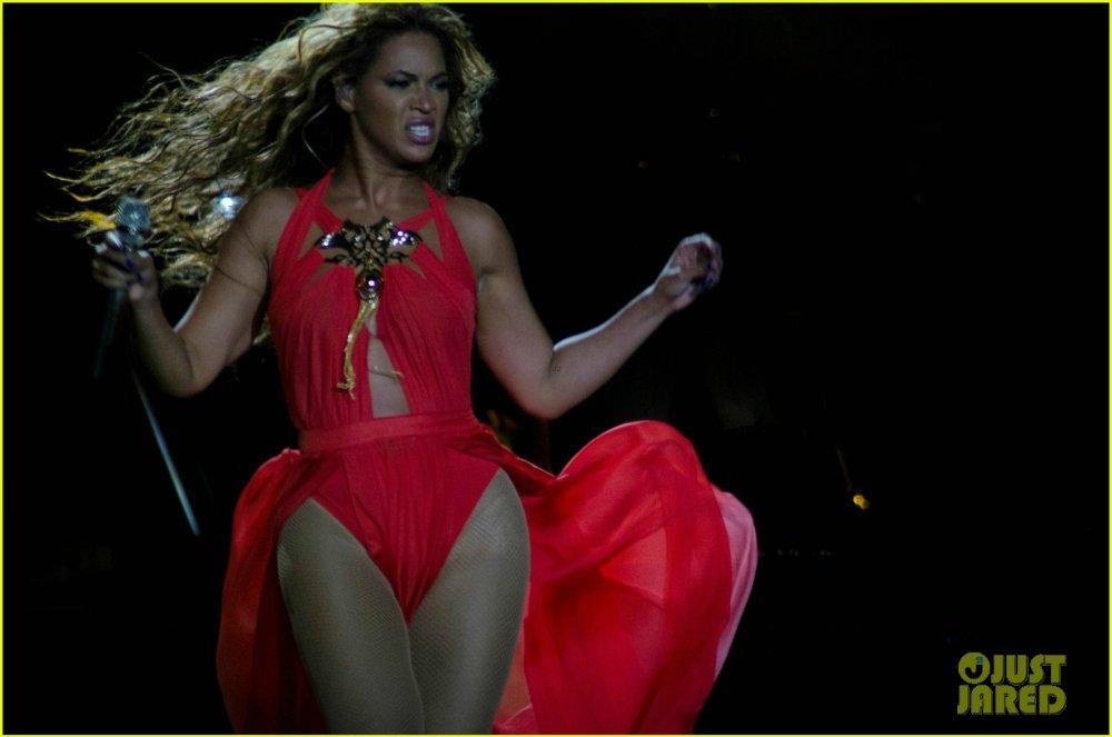 Beyoncé - Страница 8 A31cf6f23053