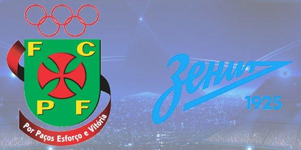 Лига чемпионов УЕФА - 2013/2014 E1f6211eab04