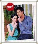 Месть, научившая любить / Roy Lae Sanae Luang / Tricky lovers / Charming Deception (Тайланд, 2013 г., 18 серий) 9bb9382ac853t
