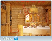 Рендер проекта из Аркон в Синеме - Страница 14 35e6034eed0e