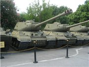 Military museums that I have been visited... E0800d835dc5t