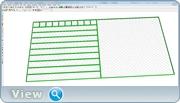 SAP 3D Visual Enterprise Author (Deep exploration) - Страница 4 81e9913a4155