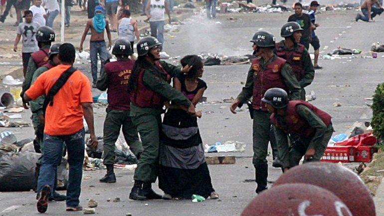 Venezuela 50536e7df9ab