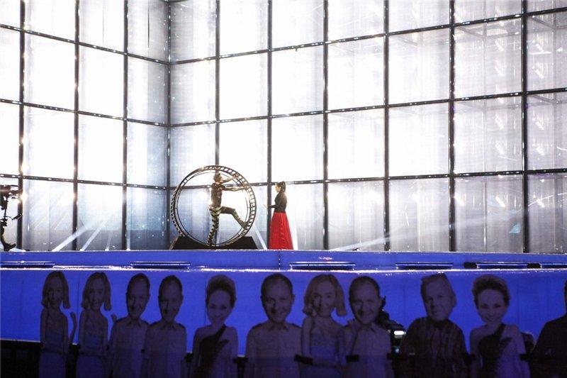 Евровидение 2014 - Страница 3 E691c0a062b6