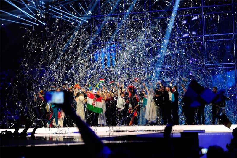 Евровидение 2014 - Страница 4 59a050e011bb