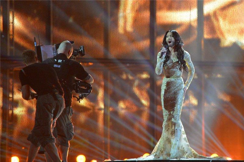 Евровидение 2014 - Страница 4 Eea4e257bae8