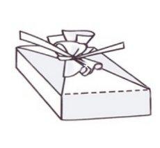 Коробочки, корзинки, шкатулочки, упаковки   9a6f22f0a5f9