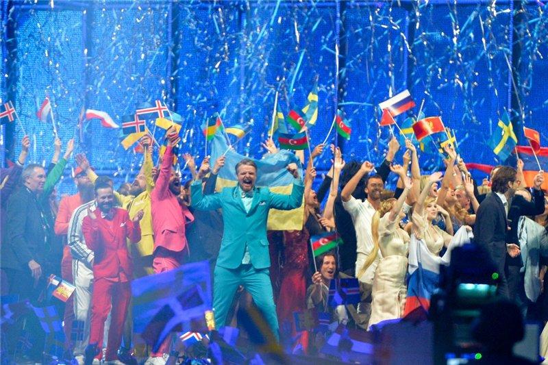 Евровидение 2014 - Страница 4 37fe629f7279