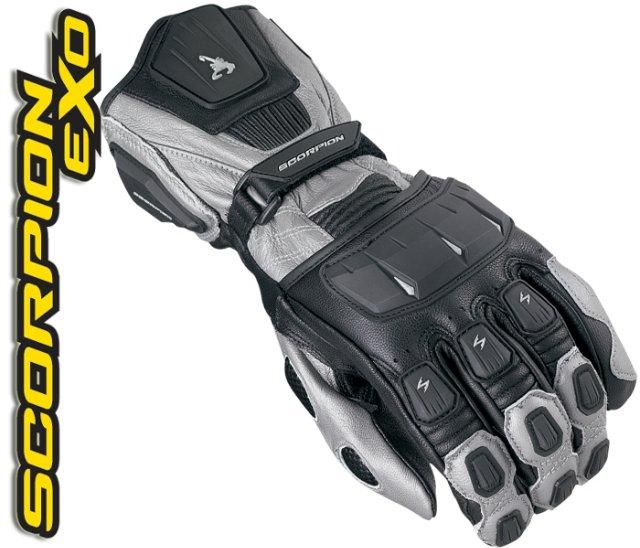 Мотоперчатки Castle Streetwear Sport, AGV Sport Monza. Ed82d3c258f8