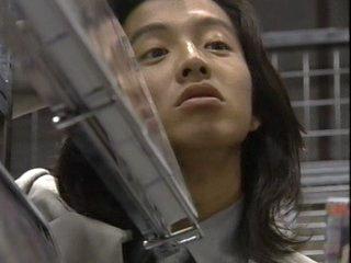 Kimura Takuya / Кимура Такуя / Тимка, Тимочка, Тимон  3 - Страница 18 Ad5c830d55d7