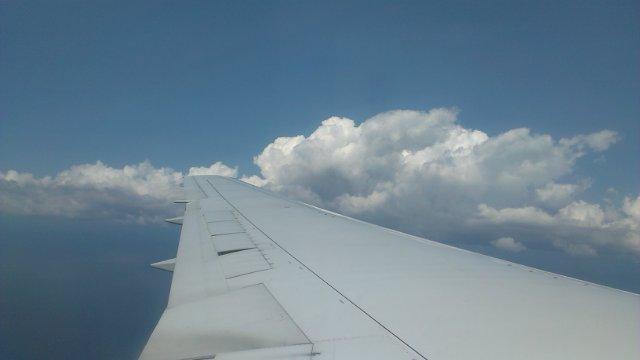 Механизация крыла Боинг-767 65273be6935d