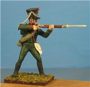 VID soldiers - Napoleonic russian army sets D91ce9661d85t