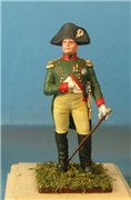 VID soldiers - Napoleonic french army sets 892b0828fac2t