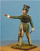 VID soldiers - Napoleonic russian army sets Fbf145c9565bt