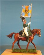 VID soldiers - Napoleonic russian army sets Ebc6346f6dadt