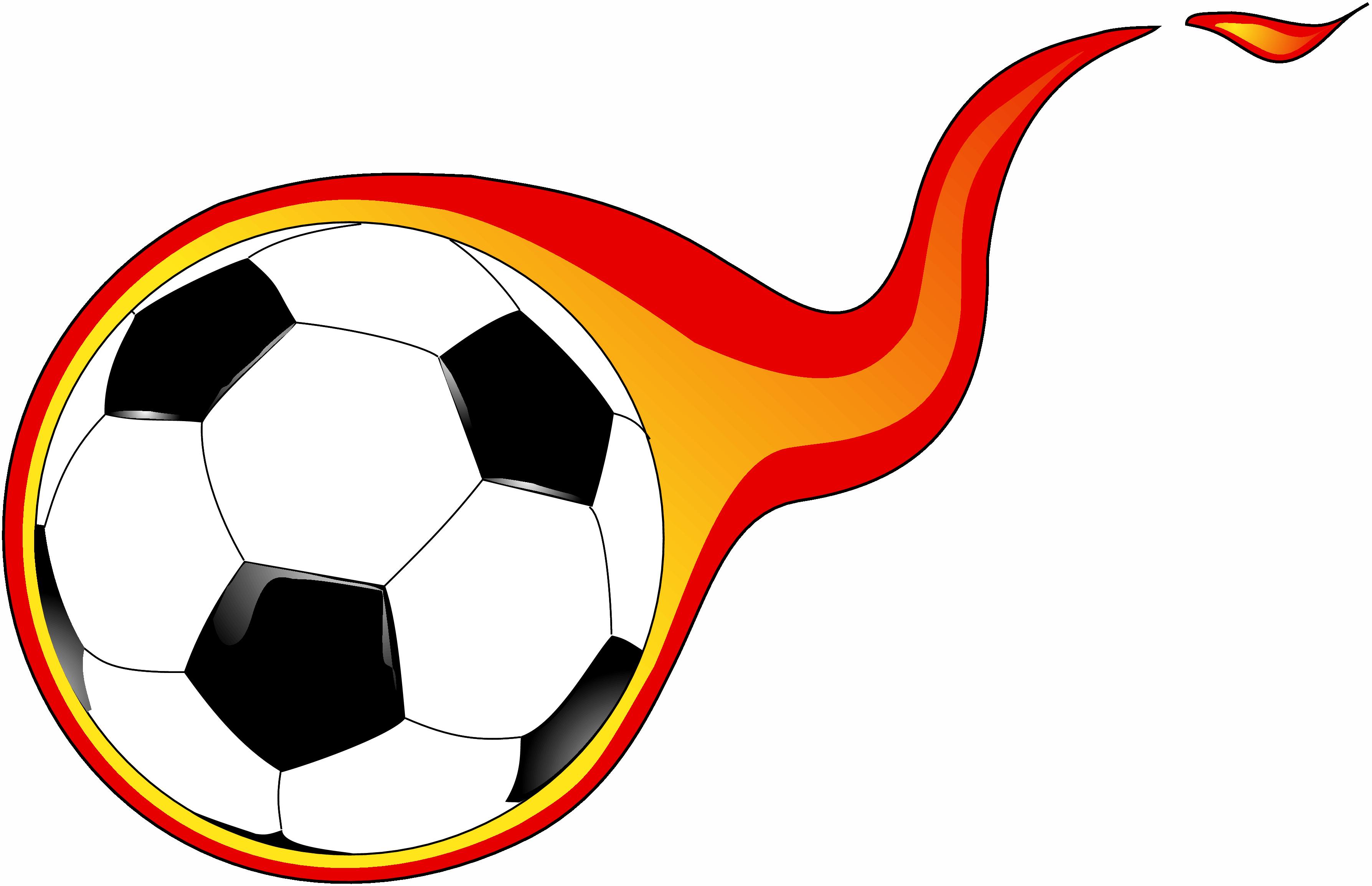 Общая тема серии футбольных турниров 2015-2017 580f6b2b5506