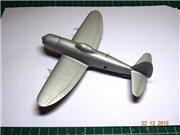 P-47 Тандерболт 1/72 F7b564869766t