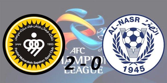 Лига чемпионов АФК 2016 041b3936efaf