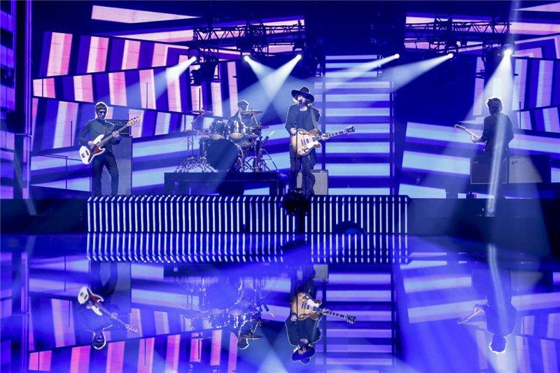 Евровидение 2016 - Страница 4 B4fd87e0601c