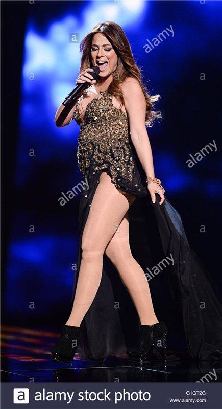 Евровидение 2016 - Страница 7 Da8e91908d57