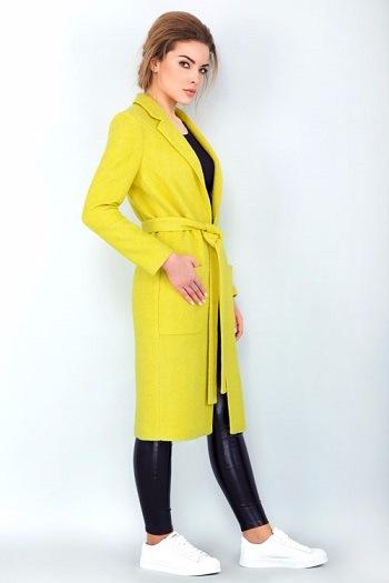 Молодёжная одежда для ярких девушек Chicwear! E6cfdaa803fe