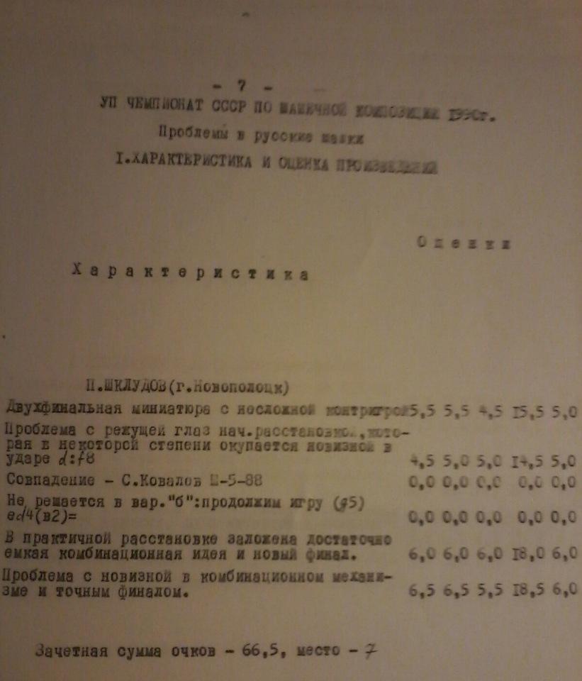 Чемпионаты СССР по композиции 1e40522bb6bf