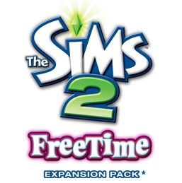 The Sims 2: FreeTime F230b1c264d4