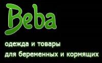Форум николаевских мам - Портал 8a56e02064c4