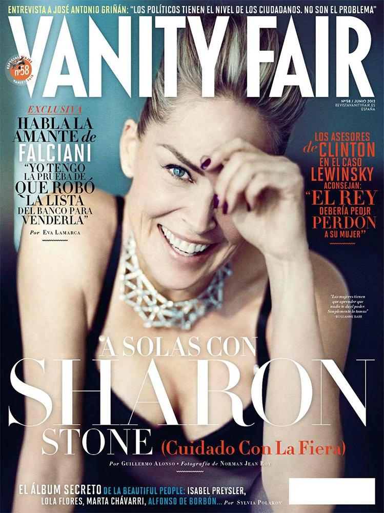 Sharon Stone | Шэрон Стоун - Страница 5 D99dc96243eb