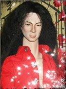 Авторские куклы и ООАК от форумчан - Страница 3 Ffcacb6ea83ct